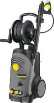 Nettoyeur haute pression HD 6/15 CX+ 150 bars pro