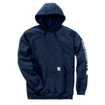 Sweat K288 Marine