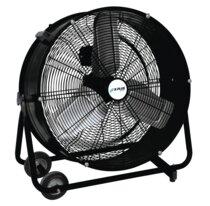 Ventilateur sur roues VR 70