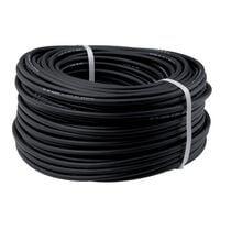 Câble de soudage 35 mm² néoprène H01N2-D