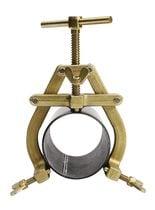 Clamp serrage en acier