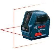 Niveau laser 2 lignes GLL2-10