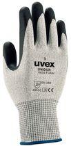 Gant anti-coupure unidur 6659 foam