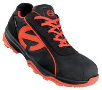 Chaussure run-r300 S3 Basse
