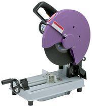 Tronçonneuse à disque abrasif MCS 350 A