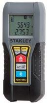Télémètre laser TLM 99