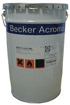 Vernis cellulosique Satiné nm 4572-0025 (25 gloss)