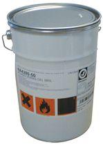 Vernis cellulosique Brillant na 4280-50 (50 gloss)