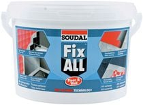 Colle MS FIX all® Floor & Wall