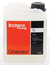 Catalyseur T1
