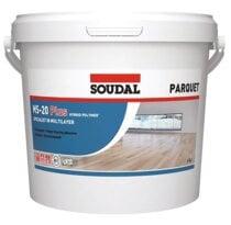Colle parquet MS-20 Plus