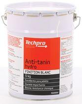 Anti tanin hydro blanc
