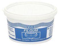 Mastic sanitaire Filgum