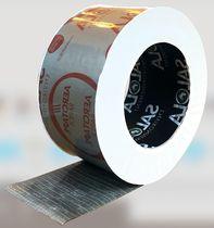 Adhésif rapide sans film protecteur