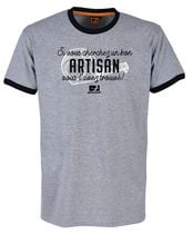 T-Shirt Artisan