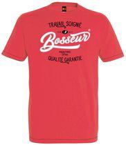 Tee-shirt 11427
