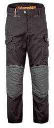 Pantalon HARPOON MULTI