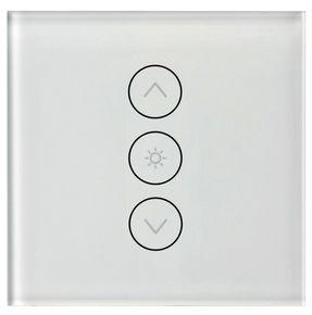 Interrupteur wifi Interi