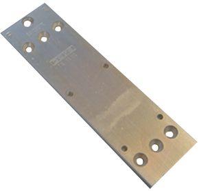Plaque de montage pour ferme-porte TS 5000 et TS 4000
