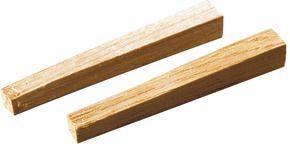 Assemblages et fixations en bois