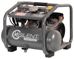 Compresseurs électriques non lubrifiés