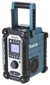 Radio DMR102