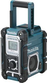 Radio de chantier bluetooth DMR108
