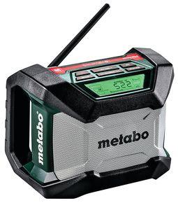 Radio bluetooth R 12-18 BT
