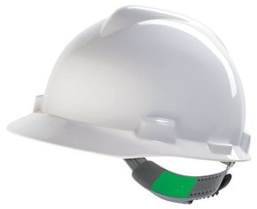 Casques de protection et casquettes