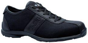 Chaussures : les spécifiques