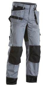 Pantalon artisan 1503 Jambes courtes