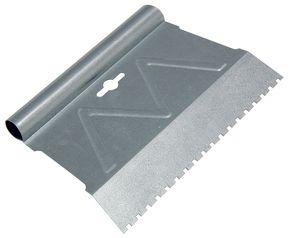 Mastics-colles MS polymère et outils d'application