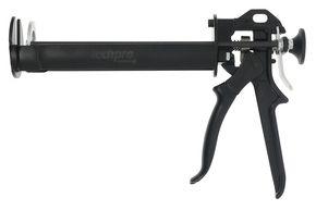 Pistolets TECHPRO