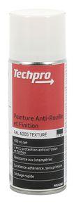 Peintures métal Techpro