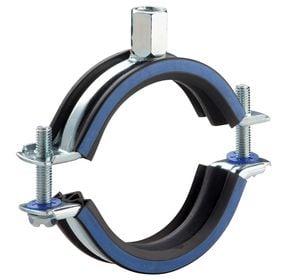 Colliers standards de ventilation