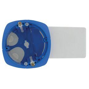 Micromodules, émetteurs et récepteurs YOKIS