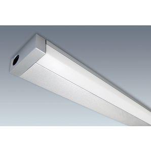 Réglettes LED 230 V