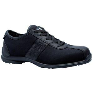 chaussures de s curit ville foussier quincaillerie. Black Bedroom Furniture Sets. Home Design Ideas
