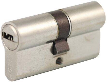 Cylindre de sûreté T60