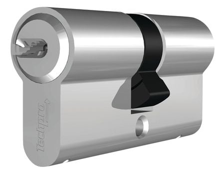 Cylindre de sûreté LM 6
