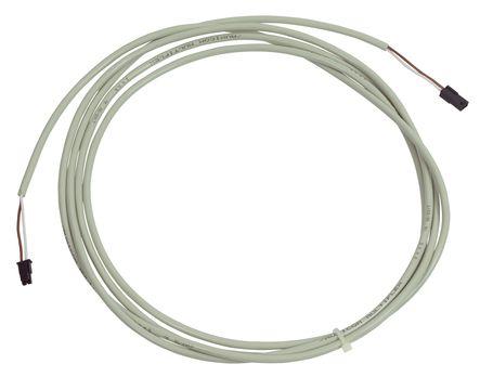 Rallonge de câble pour kit contrôle d'accès