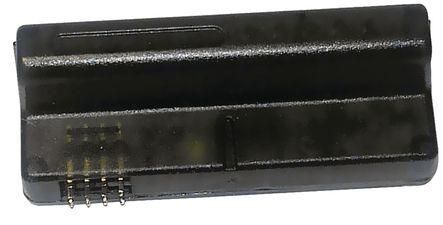 Module récepteur de télécommande pour SHINE