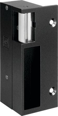 Gâche électrique applique série 90/120