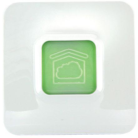 Box domotique Tydom 1.0 et application pour objet connecté