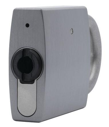 Cadenas électronique blueCompact type BO 85