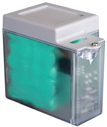 Batterie de secours