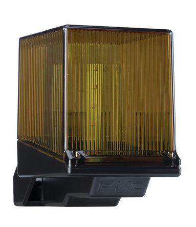 Clignotant de mouvement LED Faacled