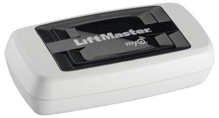 Box domotique LIFTMASTER