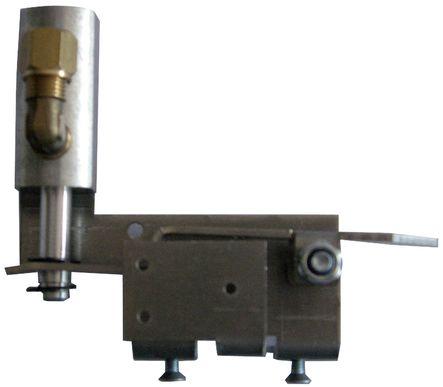 Module pneumatique pour treuil TL 2500