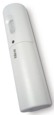 Détecteur de mouvement volumétrique HSDIM11